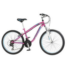 984ecad82a1 Schwinn Mountain Bikes for sale   eBay