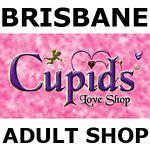 Cupid's Love Shop