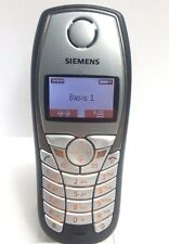Siemens Gigaset SL1 Colour T Sinus 701M Top wie Neu ! inkl. neue Akku