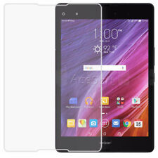 "Premium Tempered Glass Screen Protector for Verizon Asus ZenPad Z8 8.0"" ZT581KL"
