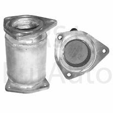 BM91230H Catalytic Converter DAEWOO KALOS 1.2i 1/03-6/05 (close coupled cat)