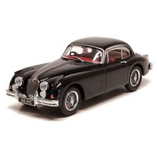 Oxford 1/43 Jaguar XK150 (New)