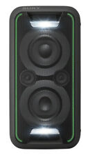 Sony GTKXB5 Wireless Speaker - Black