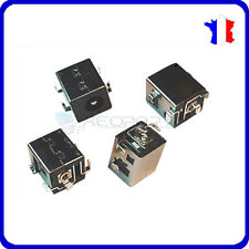 Connecteur alimentation HP Compaq Presario  V4220NR  Dc power jack
