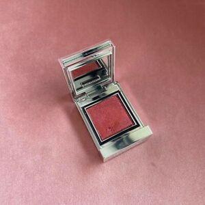 Tom Ford Shadow Extreme Eyeshadow - Garnet Red