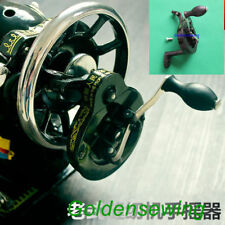Hand Crank for Singer Spoked Wheel Treadle Sewing Machines 15 ,127,128,66, 99