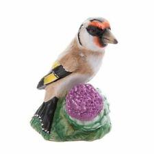 John Beswick JBB27 Goldfinch Bird Figurine
