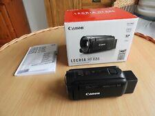 Canon Legria HF R86 Video Camcorder
