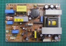 BN44-00158A