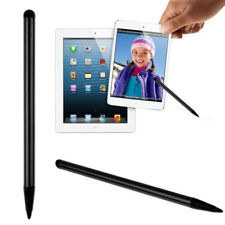 for iPad Phone Samsung Tablet PC Capacitive Pen Touch Screen Stylus Pencil