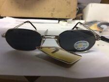 SUN GLASSES  UV400          WSL 22. RETRO