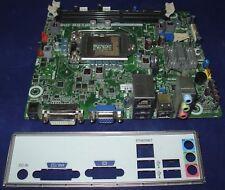 HP 600B Series LGA1155 Motherboard - IPXSB-DM 700239-001