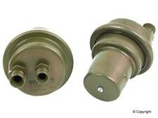 Bosch 0438170001 Fuel Injection Fuel Accumulator