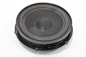 VW Touareg 7L Transporter Door Bass Loudspeaker Speaker 1F0035411G