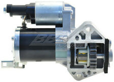 BBB Industries 17868 Remanufactured Starter