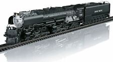 MARKLIN HO 39911 UP cl 3900 Challenger Freight Steam Locomotive w/Tender NEW