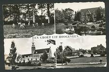 Een Groet uit Hoogeveen