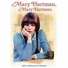 Mary Hartman, Mary Hartman: The Complete Series (DVD, 2013, 38-Disc Set)