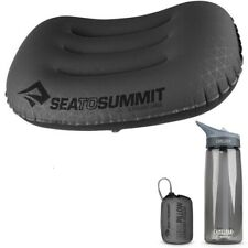 Oreiller gonflable Sea to Summit Aeros Ultralight Pillow