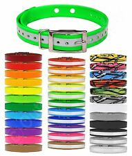 Invisible Fence® Replacement Collar Strap for Hidden Dog Fence  for R21 and R51