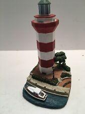 Harbor Lights Lighthouse #415 Sea Pines Hilton Head South Carolina