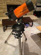 Celestron NexStar 4Se 13 Telescope
