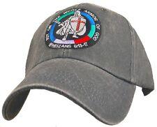 Put on the Whole Armor of God Hat / Ephesians 6:13-17 Baseball Cap 6439