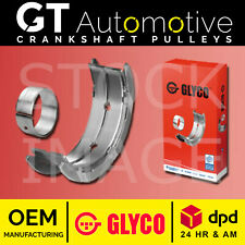VW AUDI FORD GALAXY 1.9 2.0 TDi QUATTRO FITTING GLYCO CAMSHAFT BEARINGS BUSHES
