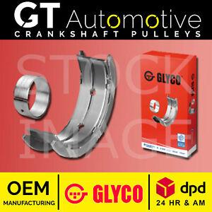 VW AUDI FORD GALAXY 1.9 2.0 TDi QUATTRO FITTING GLYCO CAMSHAFT BEARINGS BUSHES