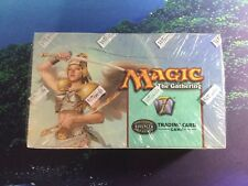 Mtg, 7th Edition SEALED Booster Box. Very Hard To Find!