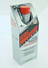 Lube Gard Platinum - 10oz Automatic Transmission Fluid ATF Protectant 63010