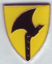 Telemark Wappen,Angel Pin für Norwegen Angler,Anstecker