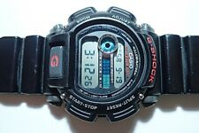 Pre-Owned Casio G-SHOCK Wrist Watch (DW9052) Great Condition