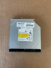 HP Pavilion DVD-RW Optical Burner Drive DU-8A55HL112B 700577