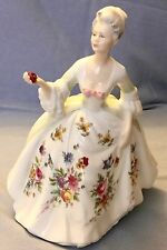 VINTAGE  Royal Doulton   DIANA H.N. 2468  1985  * PERFECT CONDITION
