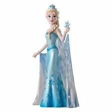 Disney Showcase Elsa Frozen Figurine in gift box