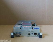 Infortrend eonstore es ai6f-g2430 - defectuosos módulo de controladora - 83af24ge16-0010