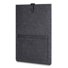 "Laptop Sleeve Case For 13"" 15"" MacBook Pro / 11"" 12.9"" iPad Pro / MacBook Air 13"