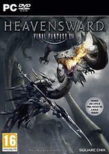 Final Fantasy XIV Heavensward PC Koch Media 5021290068377