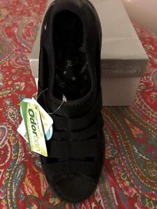 Bzees Shoes for Women for sale   eBay