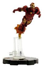 Iron Man Marvel Mutations Monters HeroClix FCBD #200 LE