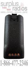 Li-Ion High Cap Battery For Motorola Rdv2080D Rdu2080D Rdu4100 Rdm2080 Rdm2020