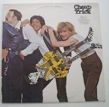 """CHEAP TRICK """"Next position please"""" (Vinyl 33t/LP) 1983"""