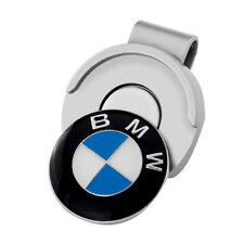 BMW Golf Ball Marker/Hat Clip    80332207969