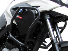 Heed BMWBU0058CM1