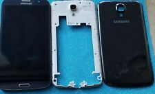 LCD Digitizer Housing for Samsung Galaxy Mega 6.3 i9200/i9205 i527 M819N Grade C