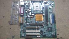 Carte mere Gigabyte GA-8SIML rev 1.0 socket 478