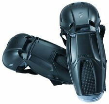 Thor Black Motorcycle Body Armour & Protectors