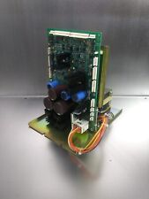 Gilbarco Mpd 3 Card Reader Crind Power Supply Assembly Wo2862 G1