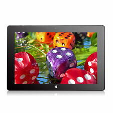 "KOCASO W1010 10.1"" Tablet PC Windows 10 Intel Quad Core Processor 2gb RAM"
